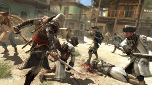 Assassin_s_Creed_IV_Black_Flag_11