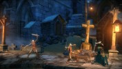 Castlevania_Lords_of_Shadow_Mirror_of_Fate_HD_1