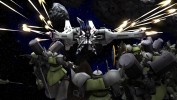 Dynasty_Warriors_Gundam_Reborn_4