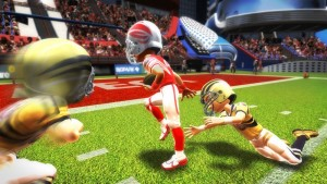 Football_Screen_Stiffarm_32622.jpg