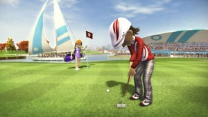 Golf_Screen_Putting_32263.jpg