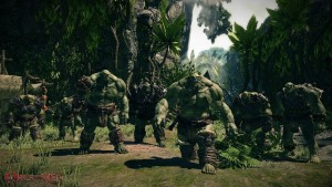 Of-Orcs-and-Men-01