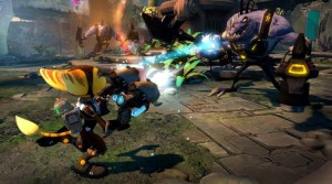 ratchet_and_clank_nexus_1