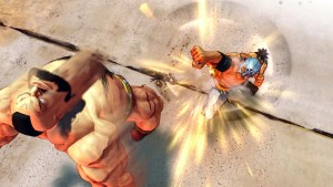 Street_Fighter_IV_18