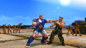 Street_Fighter_IV_2