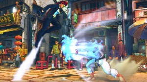 Street_Fighter_IV_35