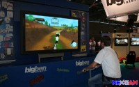 Messe-Gamescom-2009-26.jpg