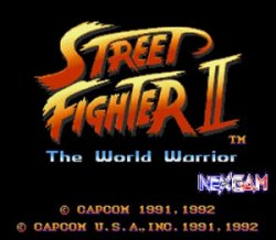 Street-Fighter-II-2.jpg