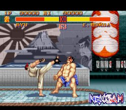 Street-Fighter-II-4.jpg