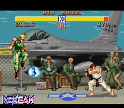 Street-Fighter-II-5.jpg