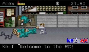 River-City-Ransom-EX-us-2.jpg