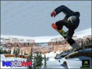 Amped---Freestyle-Snowboarding-2.jpg