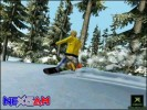 Amped---Freestyle-Snowboarding-3.jpg