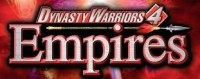 Dynasty-Warriors-4-Empires-logo.jpg