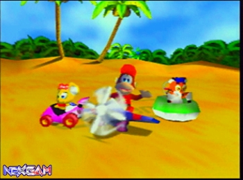 Diddy-Kong-Racing-1.jpg