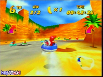 Diddy-Kong-Racing-2.jpg
