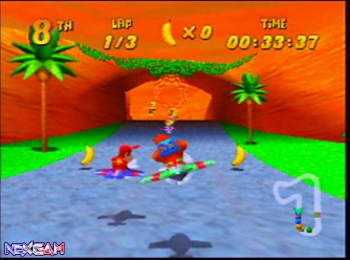 Diddy-Kong-Racing-3.jpg