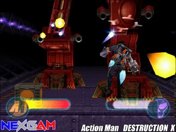 Action-Man-Destruction-X-1.jpg