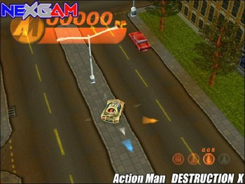 Action-Man-Destruction-X-2.jpg