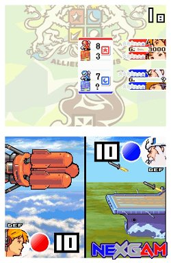 Advance-Wars-Dual-Strike-5.jpg