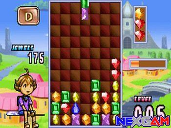 2-in-1-small-Columns-Crown-ChuChu-Rocket-GBA-small-1.jpg