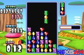 2-in-1-small-Columns-Crown-ChuChu-Rocket-GBA-small-3.jpg