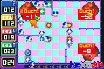 2-in-1-small-Columns-Crown-ChuChu-Rocket-GBA-small-7.jpg