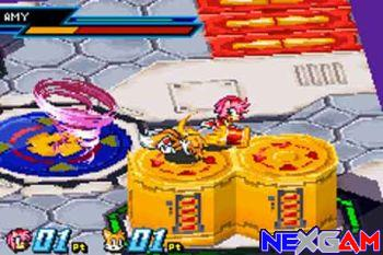 2-in-1-small-Sonic-Advance-Sonic-Battle-GBA-small-10.jpg