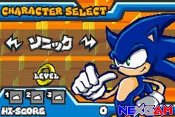 2-in-1-small-Sonic-Advance-Sonic-Battle-GBA-small-12.jpg