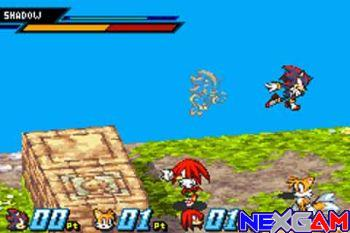 2-in-1-small-Sonic-Advance-Sonic-Battle-GBA-small-14.jpg