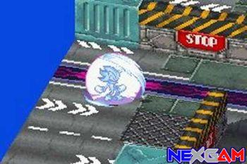 2-in-1-small-Sonic-Advance-Sonic-Battle-GBA-small-2.jpg
