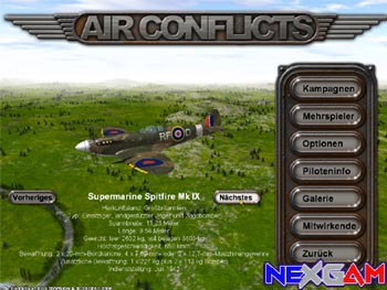Air-Conflicts-6.jpg