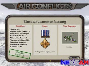 Air-Conflicts-8.jpg