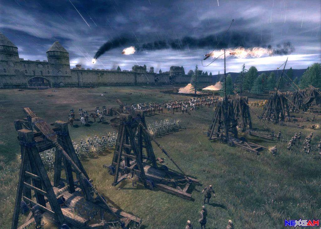 Medieval-II-Total-War-6.jpg