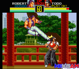 art-of-fighting-snes_02.png
