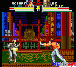 art-of-fighting-snes_03.png