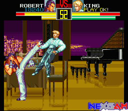 art-of-fighting-snes_05.png
