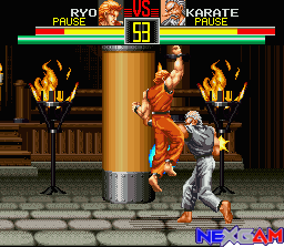 art-of-fighting-snes_06.png