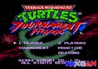 Turtles-Tournament-Fighters-1.jpg