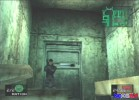 Metal-Gear-Solid-2.jpg