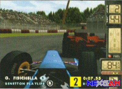 f1 world grand prix ii 2 jpg