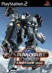 Armored-Core-2-Another-Age-logo.jpg