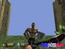 Turok-Dinosaur-Hunter-5.jpg