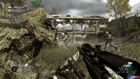 Call-of-Duty-4-Modern-Warfare-7.jpg