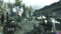 Call-of-Duty-4-Modern-Warfare-8.jpg