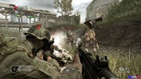 Call-of-Duty-4-Modern-Warfare-9.jpg