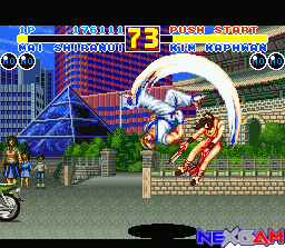 fatal-fury-2_03.png
