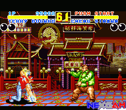 fatal-fury-2_04.png