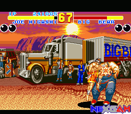 fatal-fury-2_05.png