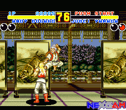 fatal-fury-2_06.png